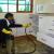 Как проводится уничтожение клопов в квартире? Доступные средства и методы. Работа спецслужб