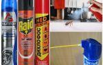 Дезинфекция от тараканов в Москве - уничтожения тараканов в квартире