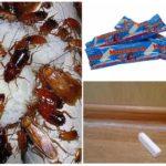 Мелок от насекомых Машенька