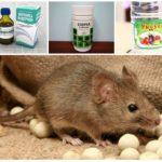 Средства от плохого запаха в доме