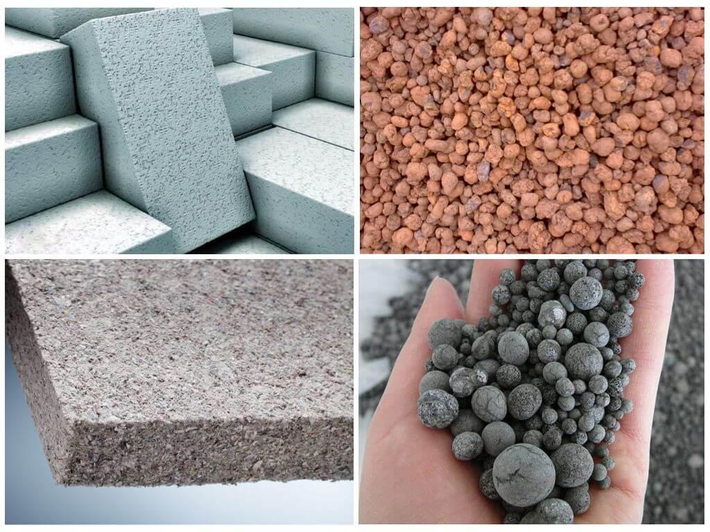 Устойчивые к грызунам материалы