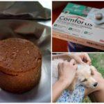 Таблетки для собак от блох и клещей