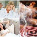 Негативное влияние спирали на здоровье человека
