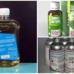 Препараты для борьбы с комарами
